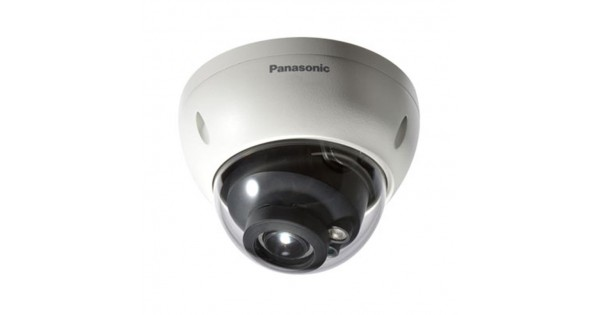 Camera IP dome 2 mp Panasonic K-EF234L03