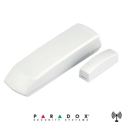 Cảm biến cửa không dây Paradox DCTXP2