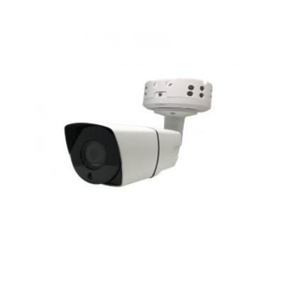 Camera thông minh SAI42F Hàn Quốc