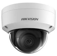 Camera IP bán cầu hồng ngoại 6mp Hikvision DS-2CD2163G0-I