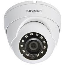 Camera Dome HD CVI 1mp KBvision KX-1002SX4