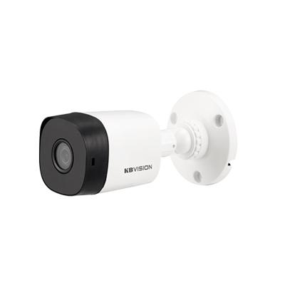 Camera HD Kbvision 2mp KX-2111CB4