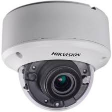 Camera IP dome 4mp Hikvision DS-2CD2743G1-IZS