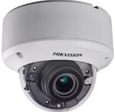 Camera IP dome 2mp Hikvision DS-2CD2723G1-IZS