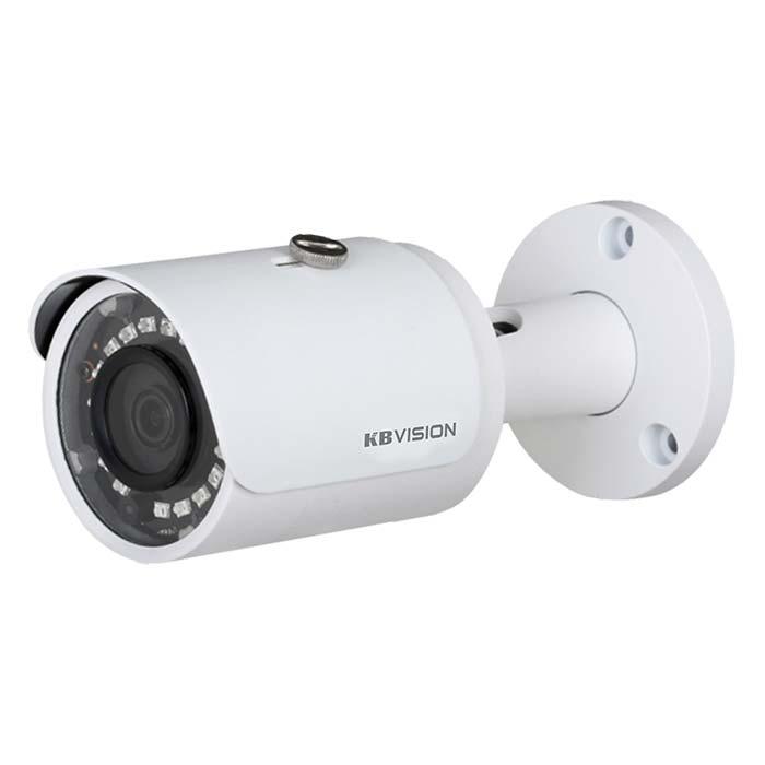 Camera IP Hồng Ngoại 2MP KBvision KX-2011N2