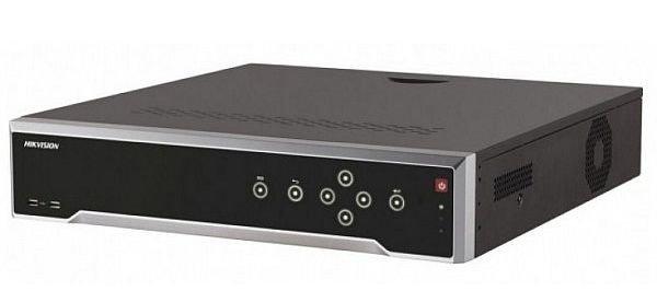 Đầu ghi hình camera IP NVR Hikvision 4K  DS-7732NI-I4(B)