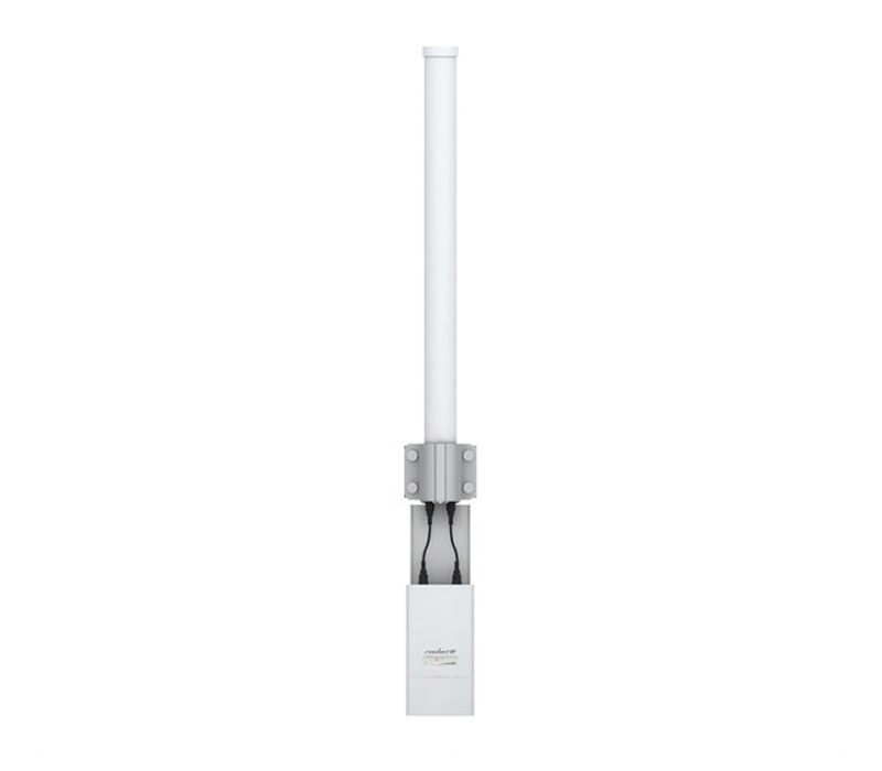 Anten vô hướng 10 dBi Ubiquiti AMO-2G10