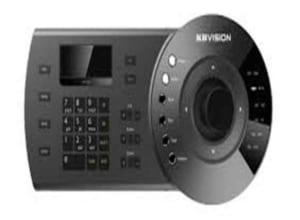 Bàn điều khiển camera IP speed dome KBvision KX-100NK