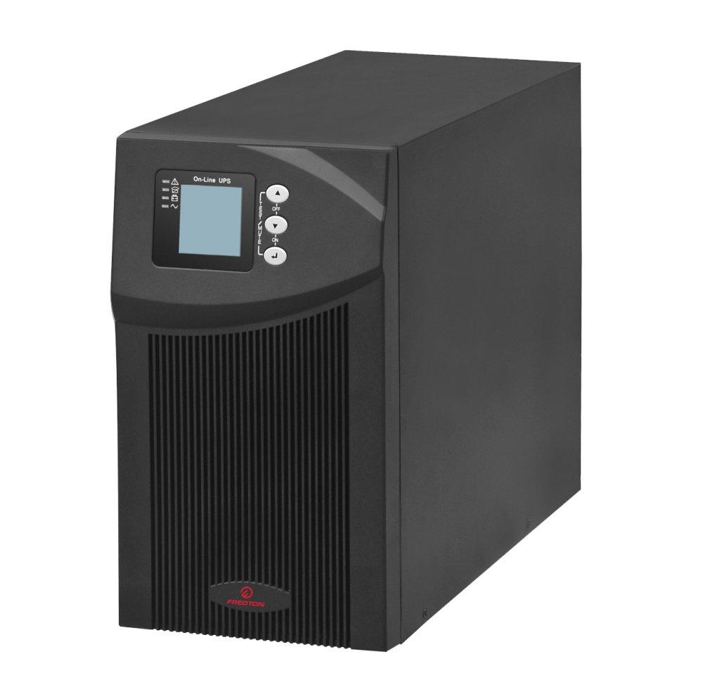 Tại sao lại phải sử dụng bộ lưu điện máy tính?
