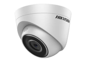 Camera HD-TVI 5mp Hikvision DS-2CE56H0T-IT3(F)