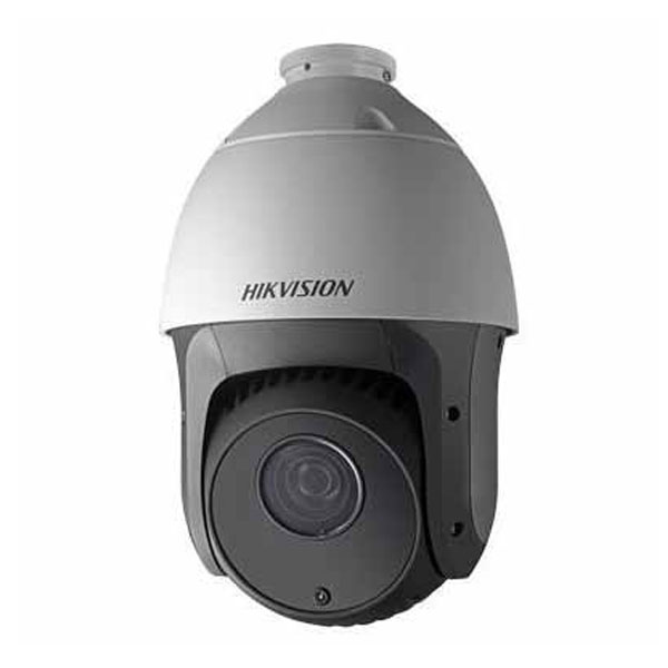 Camera HD-TVI Speed dome Hikvision DS-2AE4215TI-D(D)
