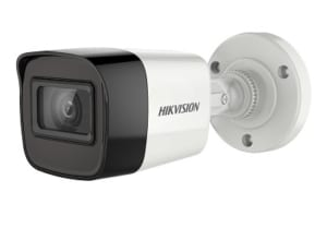 CAMERA HDTVI 5MP HIKVISION DS-2CE16H0T-IT