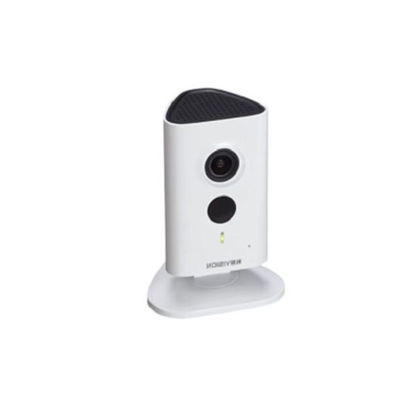 Camera Home IP 1MP KBvision KX-H13WN