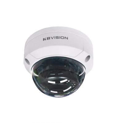 Camera IP 2MP KBvision KX-2004MSN