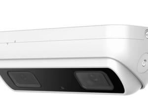 Camera IP chuyên dụng đếm người KBvision KX-3014SN
