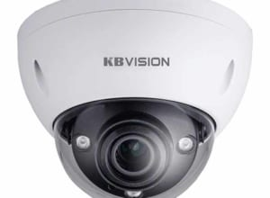 Camera IP Dome KBvision KX-8004iMN