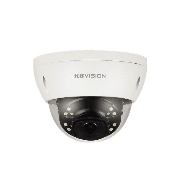 Camera IP Hồng Ngoại 2MP KBvision KX-2004iAN