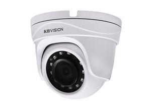 Camera IP Hồng Ngoại 2MP KBvision KX-2012N2