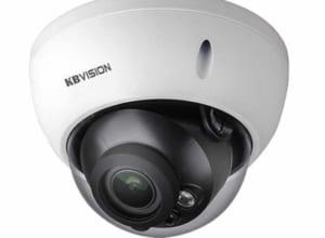 Camera IP Hồng Ngoại 3MP KBvision KX-3004AN