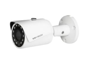 Camera IP Hồng Ngoại 4MP KBvision KX-4011N2