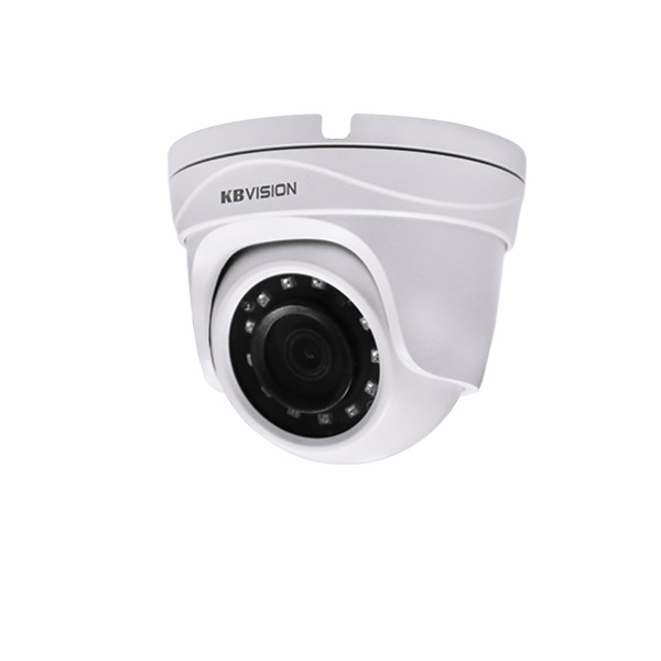 Camera IP Hồng Ngoại 4MP KBvision KX-4012N2