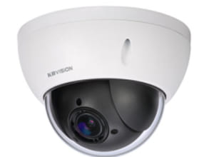 Camera IP PTZ mini speed dome KBvision KX-2007sPN