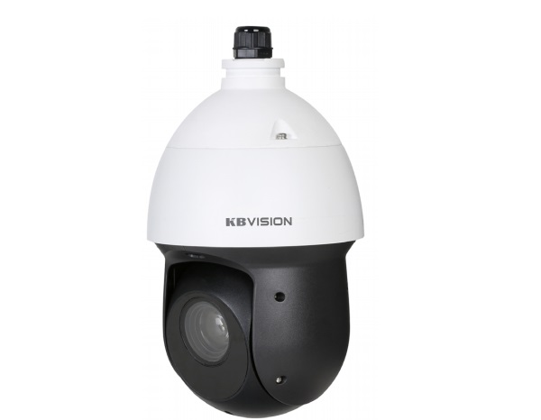 Camera IP speed dome 2mp KBvision KX-2008PN
