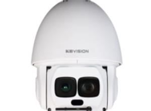 Camera IP speed dome 2mp KBvision KX-2308IRSN