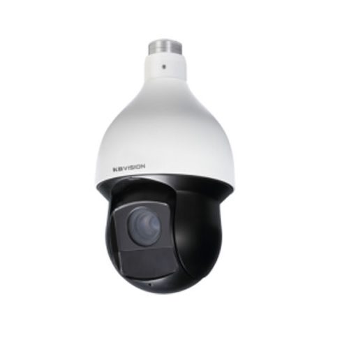 Camera IP speed dome 2mp KBvision KX-2308PN