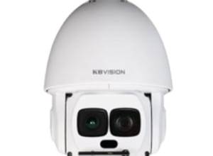 Camera IP speed dome 2mp KBvision KX-2408IRSN