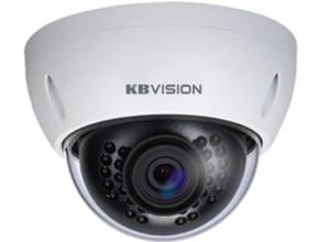 Camera IP Thông Minh 3MP KBvision KX-3004MSN