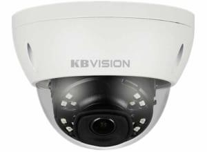 Camera IP Hồng Ngoại 8MP KBvision KX-8002iN