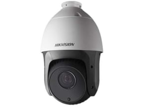 Camera Speed Dome HDCVI 2MP KBvision KX-2007ePC