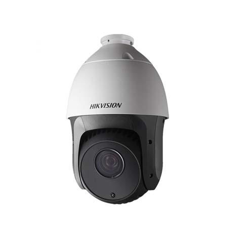 Camera Speed Dome HDCVI 2MP KBvision KX-2007ePC