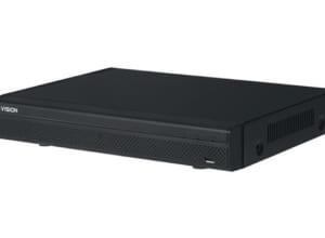 Đầu ghi Camera NVR 4 kênh IP KBvision KX-4K8104N2