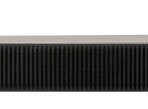 Đầu ghi hình camera IP 128 kênh KBvisison KX-88128iN4