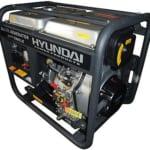 Kết hợp máy phát điện và UPS để bảo vệ nguồn điện 24/7