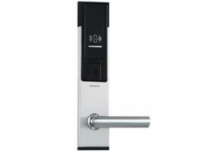 Khóa cửa điện tử KBvision cho khách sạn KB-SL01HS