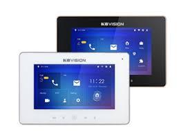 Màn hình IP wifi KBvision KB-VDP01HWN