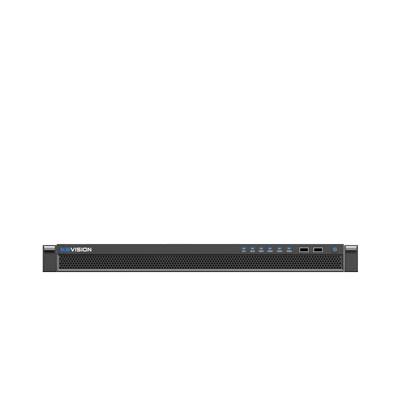 Sever ghi hình camera IP 512 kênh KBvision KX-500SVL