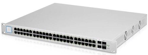 Thiết bị chuyển mạch UniFi Switch US-48-750W