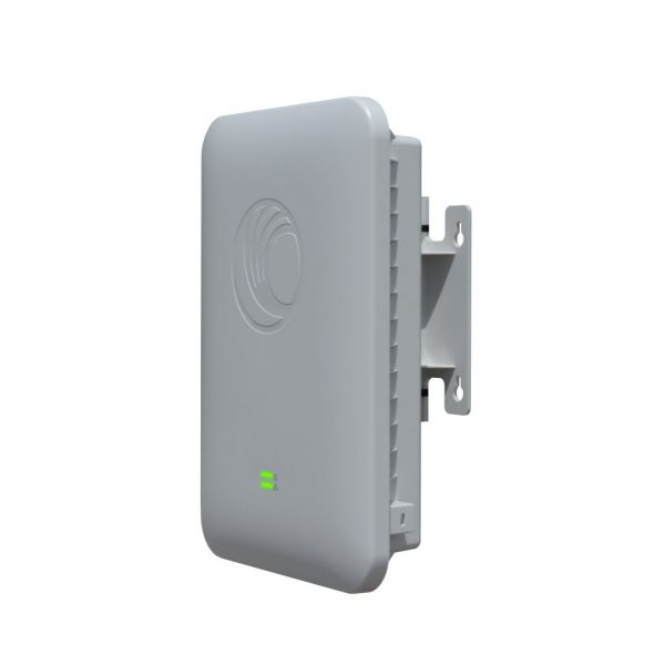 Thiết bị phát wifi Cambium cnpilot E500 Outdoor