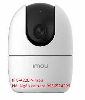 Camera Wifi Imou IPC-A22EP 2.0 Mb