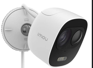 Camera Wifi Imou IPC-C26EP