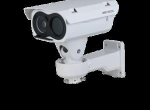 Camera Cảm Biến Nhiệt KBvision KX-1459TN2