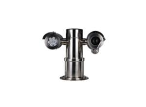 Camera IP 2MP Chống Cháy Nổ KBvision KX-A2307IRPN