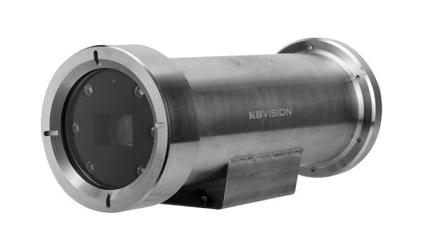 Camera IP 2MP Chống Cháy Nổ KBvision KX-A2307N