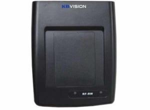 Đầu Đọc Thẻ Từ Kbvision KB-ICRO1