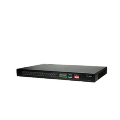 Thiết bị giám sát tín hiệu giao thông KBvision KX-8016LC2