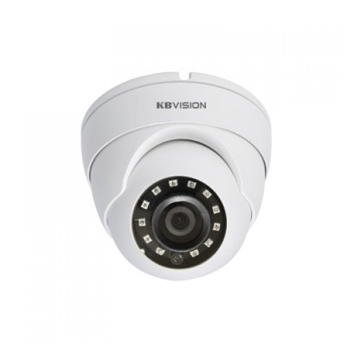 Camera 5Mp Hồng Ngoại 4 in 1 Kbvision KX-5012S4